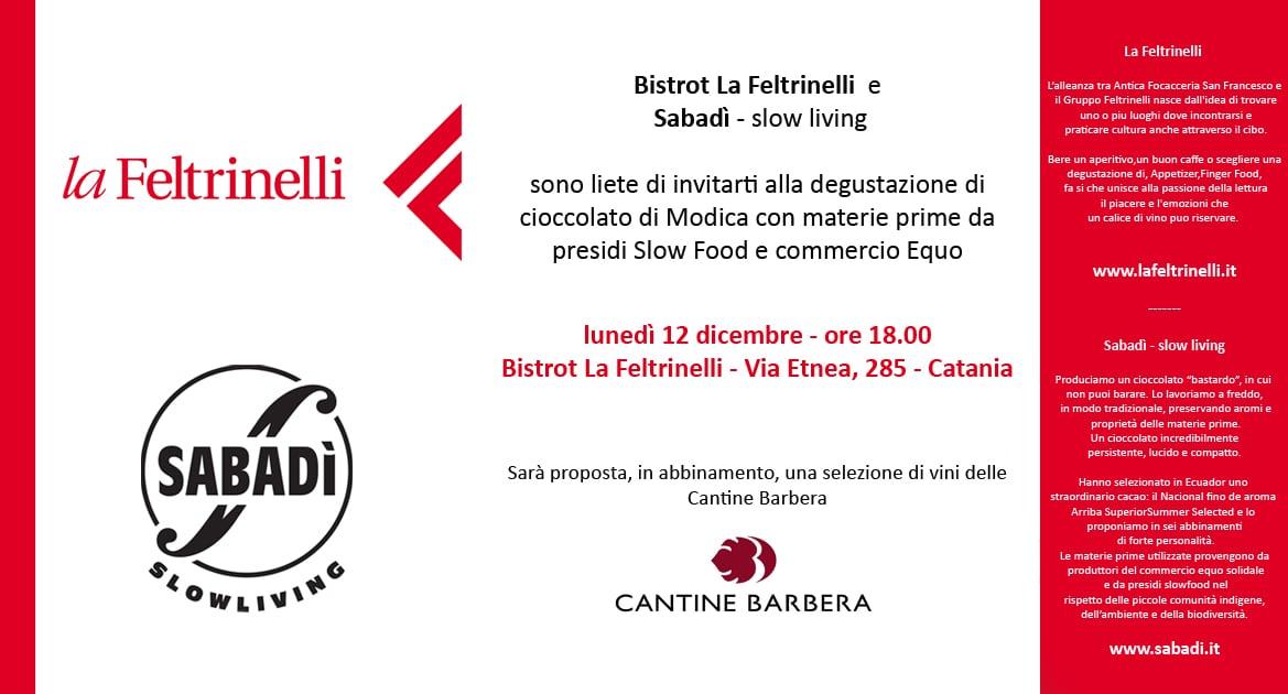 invito Feltrinelli1