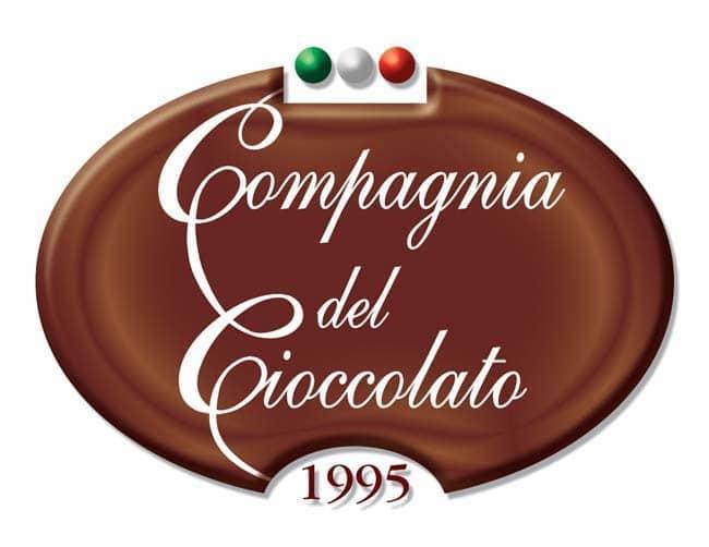 compagnia del cioccolato1
