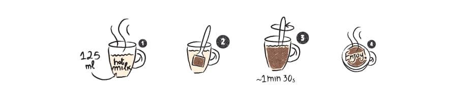 istruzioni-cioccolata-in-tazza