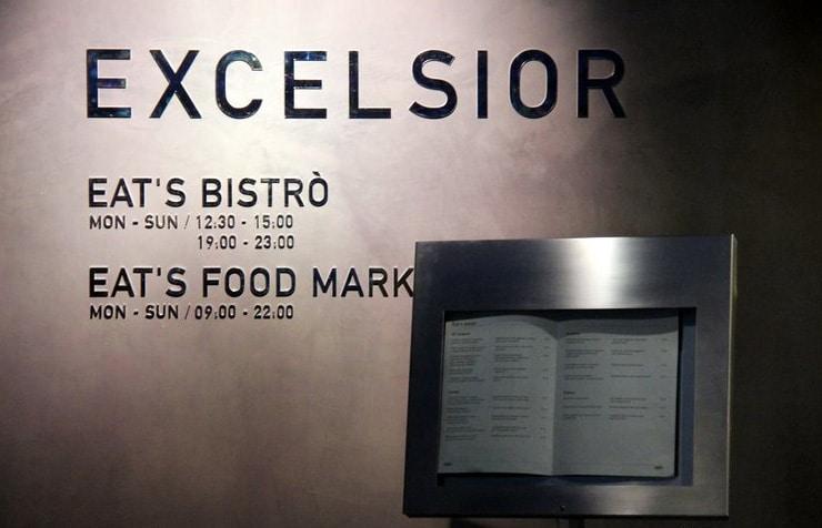 excelsior-verona