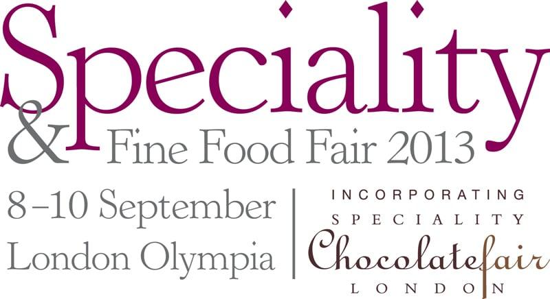 speciality-fine-food-fair-2013