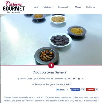 passione-gourmet