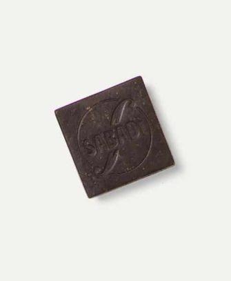zuccheri cioccolatino 1 scontorno 510x600