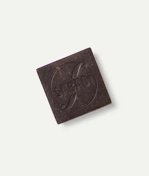 zuccheri cioccolatino