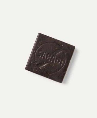 zuccheri cioccolatino 2 scontorno 510x600