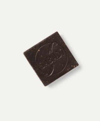 zuccheri cioccolatino 3 scontorno 510x600