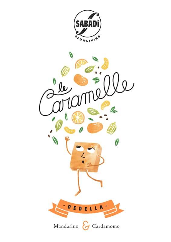 caramella-mandarino-cardamomo