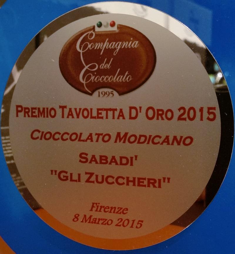 tavoletta-oro-2015-modica