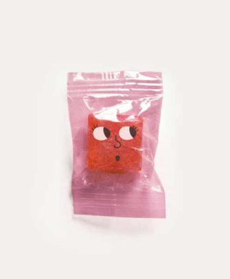 caramella rosa 510x600