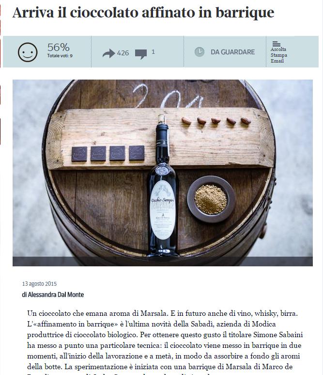 Corriere 130815