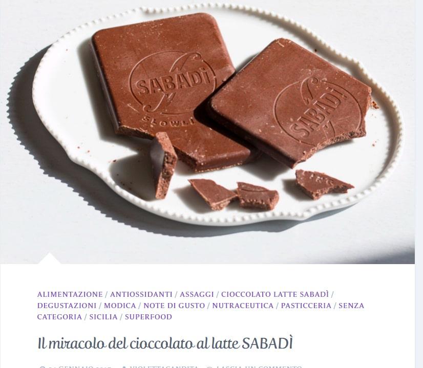 Violetta Candida - 24-01-17