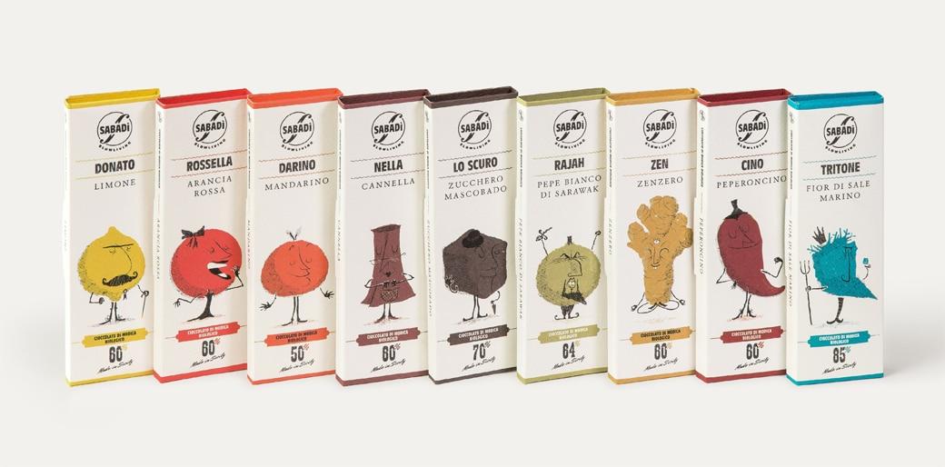 cioccolato-di-modica-biologico