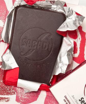 cioccolato bio funzionale afrodisiaco