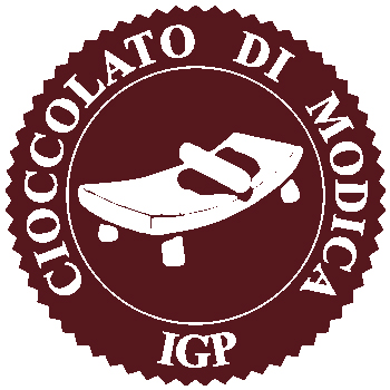 LP CioccolatoModica
