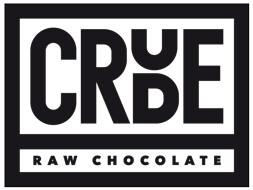 logo crude