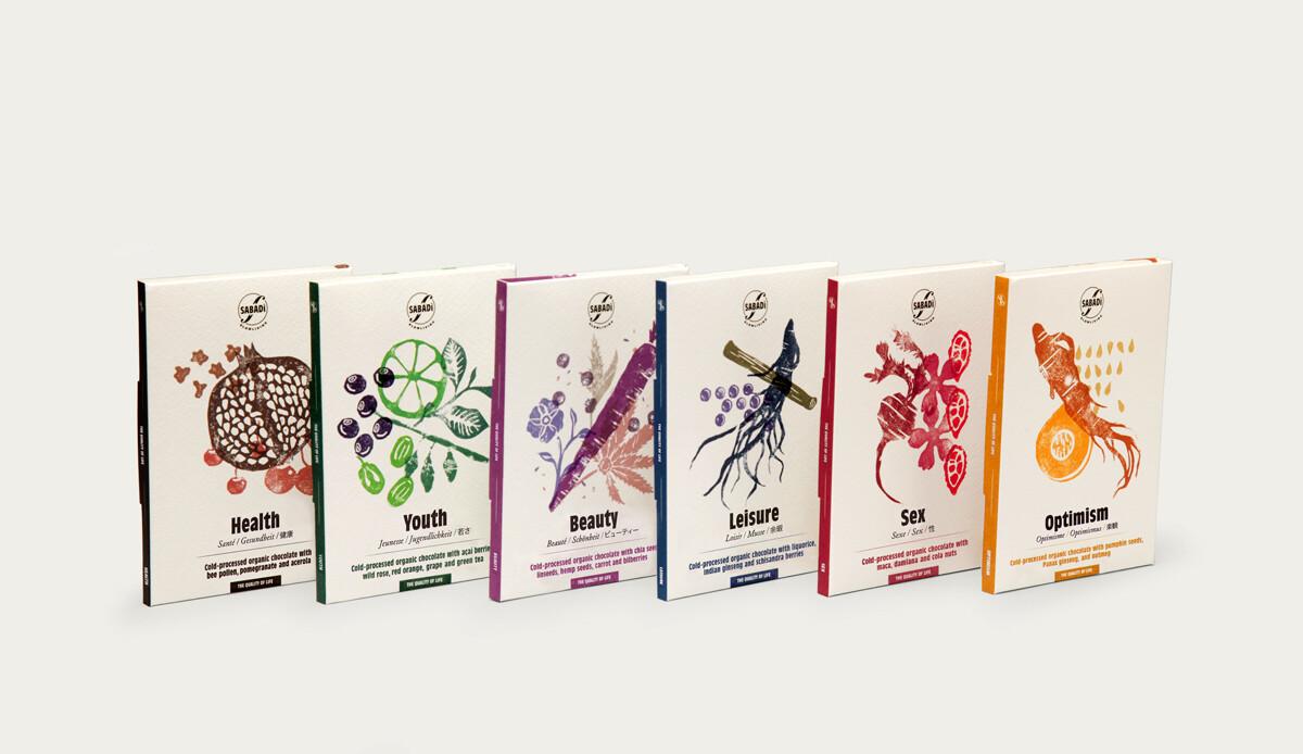 cioccolato-funzionale-biologico
